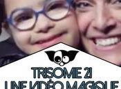 Journée mondiale Trisomie