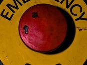 Linux Effectuer reboot d'urgence distance