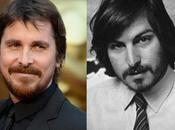 nouveau Biopic Steve Jobs basé biographie officielle