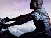 Kanye West poursuivi pour plagiat