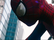 Amazing Spider-Man Bande annonce finale