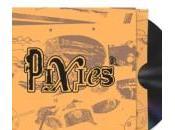 Pixies Indie Cindy nouvel album après silence studio
