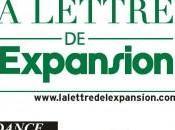lettre l'Expansion mars 2014 Cahiers thématiques Capital humain