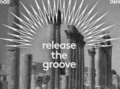 Release Groove Special Antinote