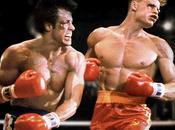 Rocky prépare-t-il retour guerre froide