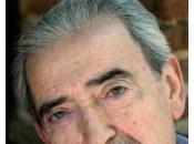 Juan Gelman Épitaphe (Epitafio, 1956)