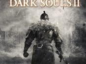 Test Dark Souls