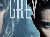Plus d'infos teaser venir Cinquante Nuances Grey