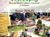 Vacances économiques écologiques découvrez Wwoofing