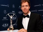 Laureus Awards 2014: Oscars sport