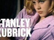 Stanley Kubrick, Filmographie complète Paul Duncan