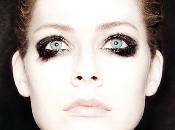 Avril Lavigne dernier album éponyme