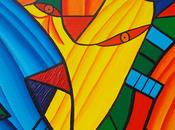Laurence Eichenlaub Artiste peintre