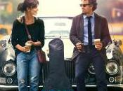 "Bande annonce ""Begin Again"" John Carney avec Mark Ruffalo Keira Knightley."