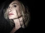 American Horror Story titre casting saison dévoilés