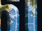 L'Earth Hour samedi mars