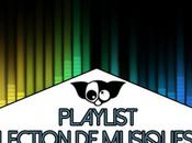 Playlist musiques Mogwaii