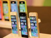 Orange: iPhone 4/4S 29.90 219.90