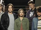 Pretty Little Liars personnages spin-off 'Ravenswood' pourraient apparaître dans saison