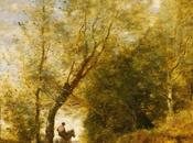 rencontre d'un étranger. Portrait Théodore Gouvy publié Palazzetto Zane