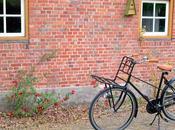 Offrez-vous vélo personnalisé