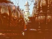 J171 temples Varanasi