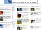 articles blog classé parmi plus l'année 2013 paperblog