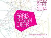 Paris Design Week 2014 Appel Projet