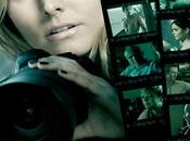 Veronica Mars, film