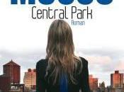 Central Park Guillaume Musso livre rien faire blog (mais sera quand même)