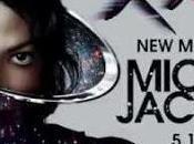 album posthume avec inédits pour Michael Jackson