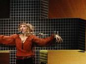 Madonna prépare album gospel avec R.Kelly.