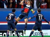 Ligue Champions Chelsea test grandeur nature