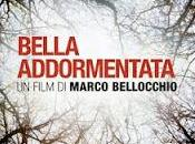 "CINEMA: Bella Addormentata"" (2012)"