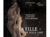 "CINEMA: Fille nulle part"" (2012)"