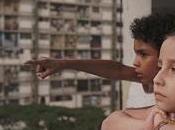 """""""Pelo Malo"""" sortie ciné semaine/coup coeur"""