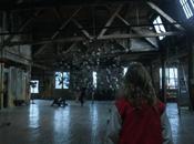 Believe (2014) partir mauvais pied