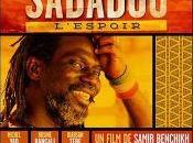Sababou Ciné-club Enjeux Image Jeudi Avril