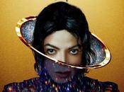 Xscape album posthume Michael Jackson
