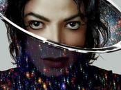 XSCAPE Toutes informations nouvel album Michael Jackson