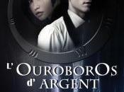 L'Ouroboros d'Argent d'Ophélie Bruneau