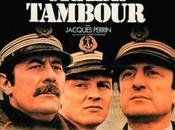 Crabe Tambour