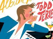 """Todd Terje """"It's Album Time"""" voyage synthétique dans tête plus Disco Norvégiens"""
