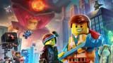Test LEGO Grande Aventure Vidéo
