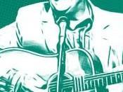 "Dueling Banjos c'était Arthur ""Guitar Boogie"" Smith!"