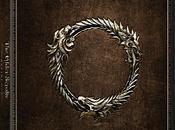 Elder Scrolls Online maintenant disponible