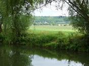 Retrouver cours d'eau qualité Lorraine