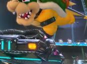 nouvelle bande-annonce Mario Kart