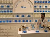 Mixa fête