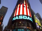 ALERTE Mini krash boursier Etats-Unis: Vendredi noir bourse américaine